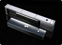 280公斤力磁力锁