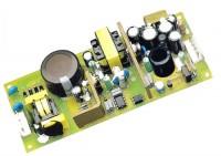 实用型门禁控制器专用开关电源12V4A