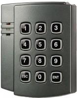 ID/IC密码键盘读卡器