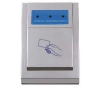 不联网IC卡门禁写卡器