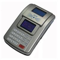 IC卡中文显示液晶语音消费机