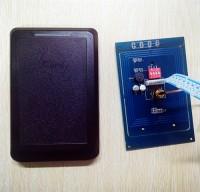 不联网IC卡电梯楼层控制器